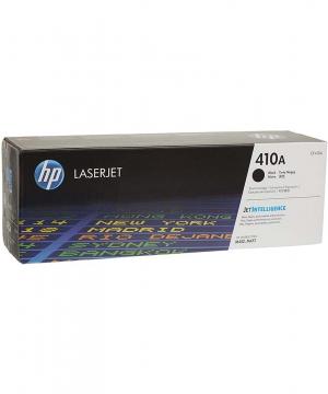 Toner HP 410A