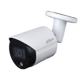 DH-IPC-HFW1239S1-LED-S5-4MP-Lite-Full-color-Fixed-focal-Bullet-Network-Camera-silvermoz-nampula-maputo-detalhes