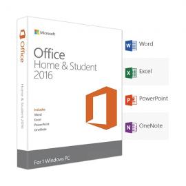 Microsoft Office Home And Student 2016 for Windows PC nampula silvermoz maputo mocambique mozambique