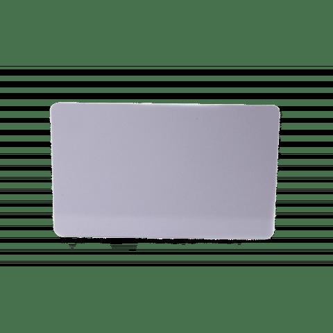 ZKTeco MIFARE RFID Card 13.56MHz nampula maputo silvermoz