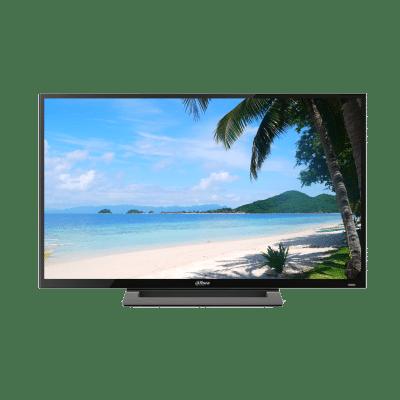 dahua cctv DHL32-F600  32 polegadas FHD Monitor