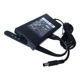 CARREGADOR 90W Laptop AC Charger Power Adapter For Dell Latitude 14 7480 P73G001 E5430 nampula