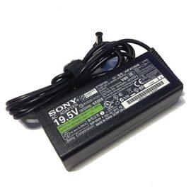 carregador Sony VGP-AC19V48 65W AC Adapter for Select Vaio Laptops